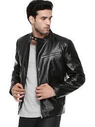 bike jackets for women leathernxg online store to buy leather clothes