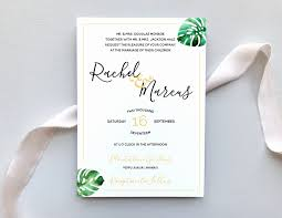 destination wedding invitation invitation sles new 52 lovely destination wedding invitation