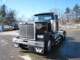 kenworth for sale near me daycabs for sale