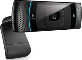 skype computer and tv webcams great video quality for logitech s tv skype cam to work with panasonic connected tvs b h