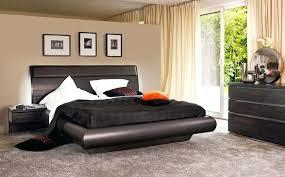 mobilier chambre adulte meubles lit adulte meubles chambre adulte coucher occasion