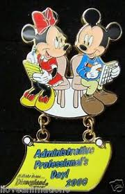 s day mickey mouse disney administrative professional s day mickey mouse minnie artist