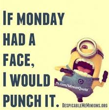 Minions Funny Memes - de 4336 bästa minion quotes bilderna på pinterest roligt
