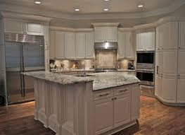 Finish Kitchen Cabinets Finish Kitchen Cabinets High Gloss Black - Kitchen cabinets finish