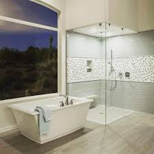 40 amazing walk in shower ideas that will inspire you to redesign a spa inspired master bath