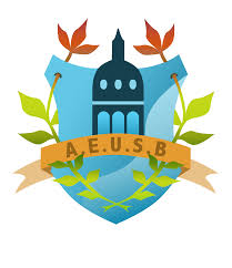 st hane bureau birane hane association étudiante de l université de