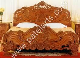 Design Of Wooden Bedroom Furniture Furniture Design Box Bed Interior Design