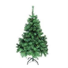 4 foot pre lit artificial tree free shipping today