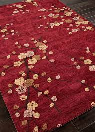75 best red area rugs images on pinterest red area rugs carpets