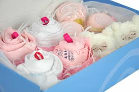 newborn gift ideas baby shower gifts for baby gift ideas