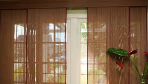 Bamboo Door Beads Curtain by Curtains Rare Bamboo Beaded Curtains Walmart Finest Bamboo Door