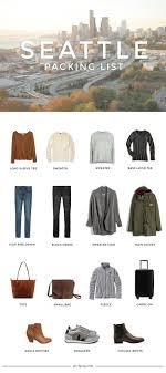 Florida travel jacket images Best 25 weekend trip outfits ideas weekend packing jpg