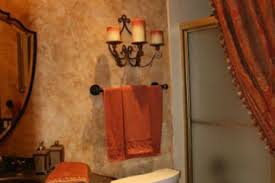 Tuscan Bathroom Design 23 Tuscan Decorating Ideas Curtain Decorating Above Kitchen