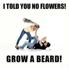 Funny Beard Memes - 100 funny beard memes beard memes collection