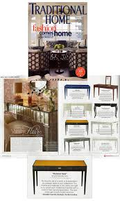 Traditional Homes And Interiors Heather Garrett Inc Heather Garrett Interior Design Featured