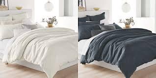 Dkny Duvet Cover White Dkny Bedding Bloomingdale U0027s