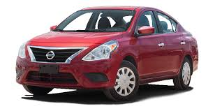 rent hyundai santa fe rental cars economy to luxury advantage official site