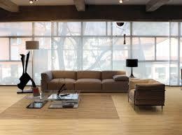 dark tile floor that looks like wood astonishing tile floor that