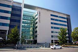 bureau des statistiques bureau australien des statistiques wikipédia