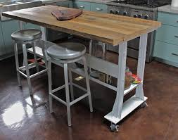 Kitchen Island Legs Metal La Salvage 22 Photos Home Staging 5811 Broadway Ave