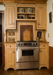 Kitchen Cabinets Peoria Il Reproduction Peoria Il Saltbox House Traditional Kitchen