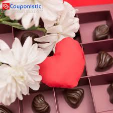 Flower Promotion Codes - 1529 best latest coupon codes from couponistic com images on