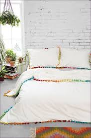 Home Decor Stores Like Urban Outfitters Bedroom Urban Outfitters Bed Roll Bed Canopy Urban Outfitters