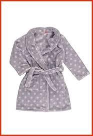 robe de chambre fille 8 ans robe de chambre pour fille robe de chambre dpam 4 8