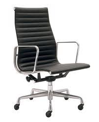 Minimalist Office Furniture Ideas About Minimalist Office Chair 80 Modern Office Full Size Of