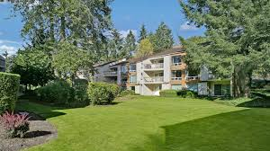 adagio apartment homes apartments bellevue wa walk score