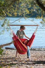 Eno Hammock Chair 29 Best Hengekøyer Og Hengestoler Images On Pinterest Hammocks