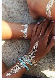 how to remove henna tattoo ink tattoo ink hennas and tattoo