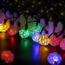 white lightside decorating ideas decorations