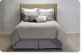 Nate Berkus Duvet Cover Nate Berkus Designs For Hsn U2014 And Answers Our Home Decor Questions