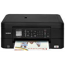Utah travel printer images Inkjet printers at office depot and officemax