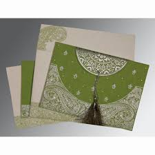 20 luxury indian wedding cards online wedding idea