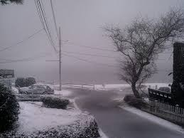 Cape Cod In April - cranberry county magazine april snow on cape cod south shore