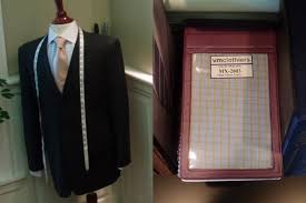 Building An Affordable House Vm Clothiers On The Evolution Of Custom Tailoring And Building An