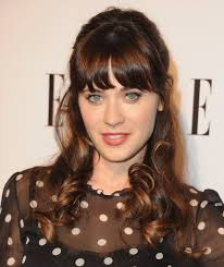 how to wear hair up with a fringe popsugar beauty uk