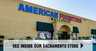 Discounted Furniture And Home Accents In Sacramento CA - Home furniture sacramento