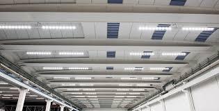 illuminazione industriale led illuminazione a led aec illuminazione