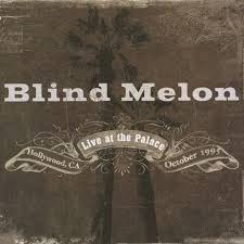 Lyrics To Change Blind Melon Soup By Blind Melon On Apple Music