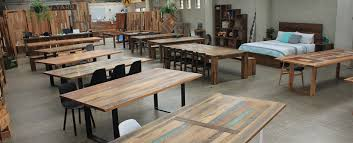 3 Metre Dining Table Recycled Timber Dining Tables Outdoor Timber Furniture Melbourne