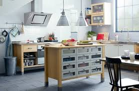 freestanding kitchen ideas confortable ikea freestanding kitchen amazing furniture kitchen