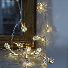 tropical home decor window christmas lights indoor ideas