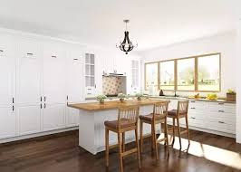 how to make cabinets go to ceiling in a small kitchen should the wall cabinets go up to the