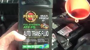 2009 honda civic transmission fluid honda civic 2007 how to top up or fill up automatic transmission