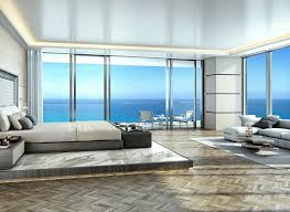 Turnberry Place Floor Plans by Turnberry Ocean Club The Best New Condo In Sunny Isles