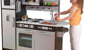 childrens kitchen playsets home design ideas and pictures