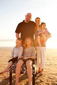Beautiful Family Missy Shots Seeking People Full Of Life